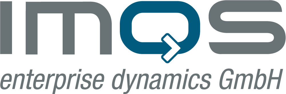 IMOS enterprise dynamics GmbH